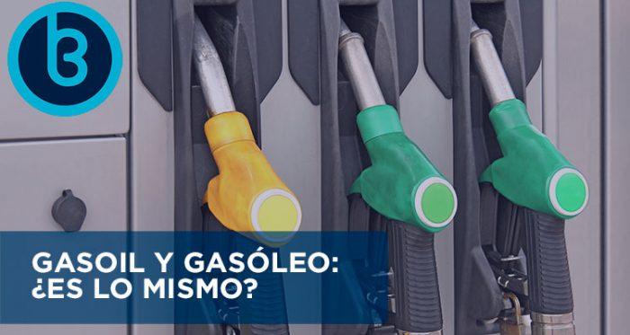 gasoil gasóleo diesel