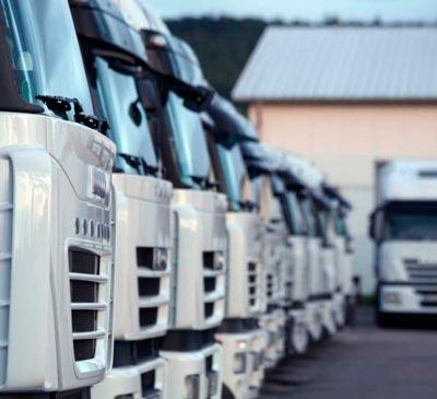 diésel para vehículos - Gasóleo A para flotas de vehículos - gasóleos valencia