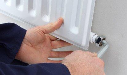 Distribuidores de gasoil para calefacción