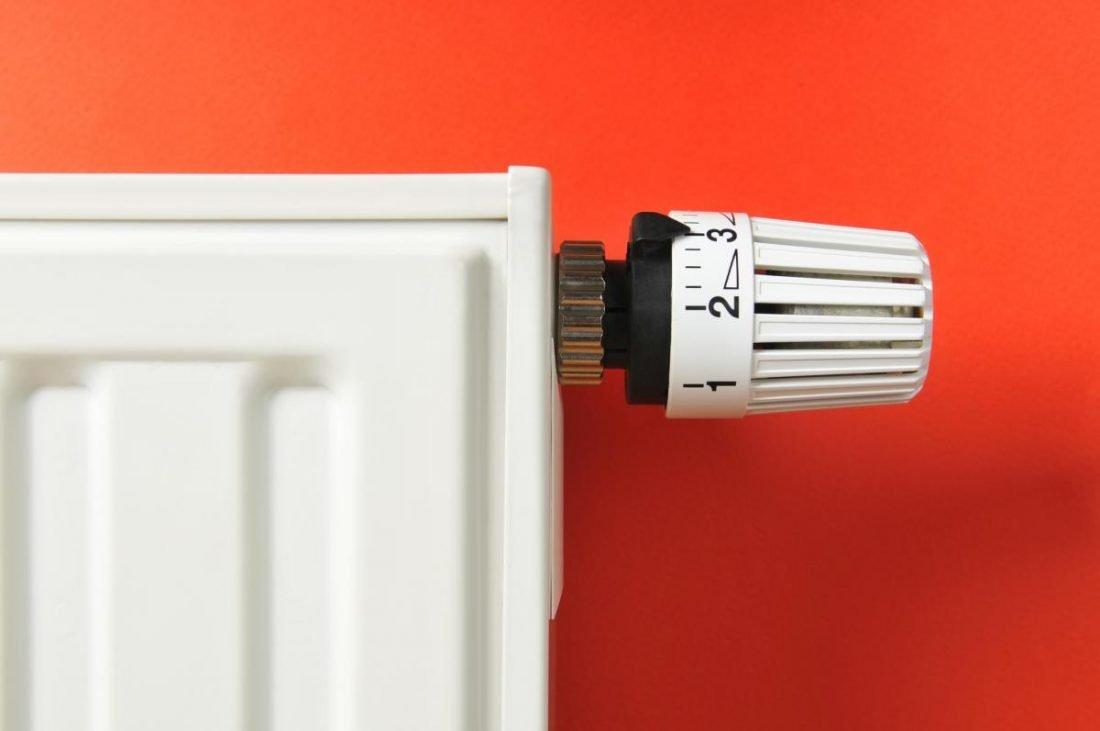 Precio gasóleo calefacción