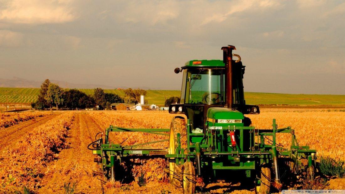 Gasóleo agrícola en Valencia