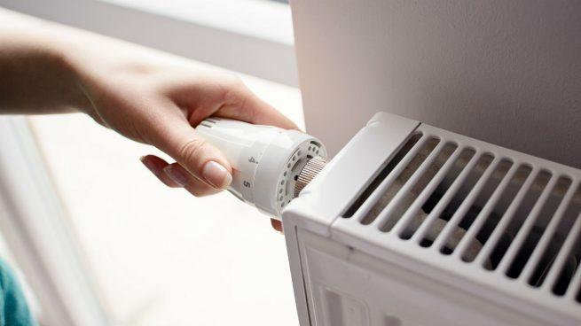 Gasoil para calefacción de hoteles