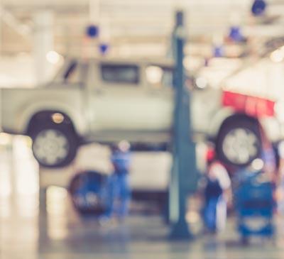 gasóleo C - gasóleo calefacción para talleres de automóviles - gasóleo valencia