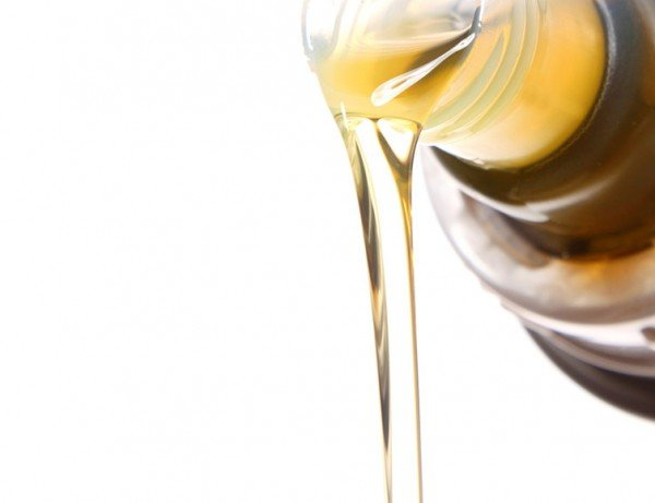 Distribuidores de lubricantes industriales