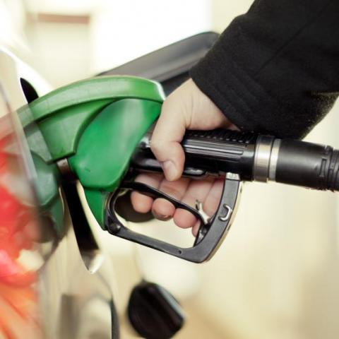 Gasóleo A en Valencia. Gasolineras en Valencia baratas