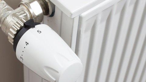 Precio gasoil calefacción. Cuándo comprar gasoil calefacción
