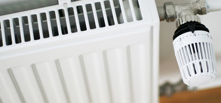 Gasoil para calefacción barato