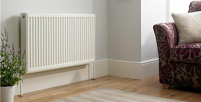 La calefacción más barata