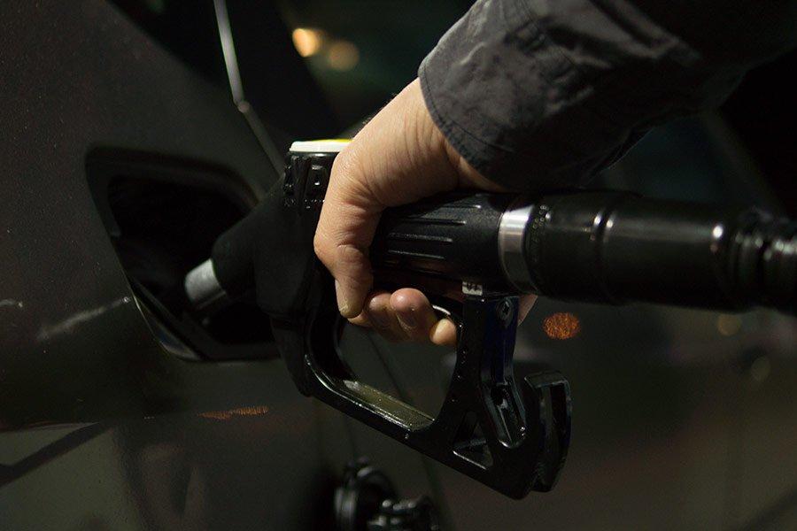 7 datos que no sabías sobre la gasolina